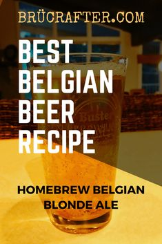 1785 Best Beer Board Images In 2019 Home Brewery Craft