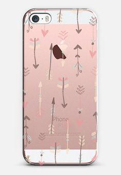 Boho Arrows iPhone 6 case by Miel Café Design | Casetify