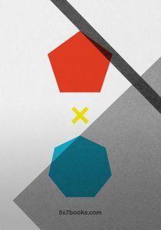 The Post Family - 5 x 7 - Alex Fuller