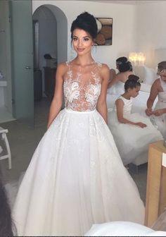 Paolo Sebastian bridal