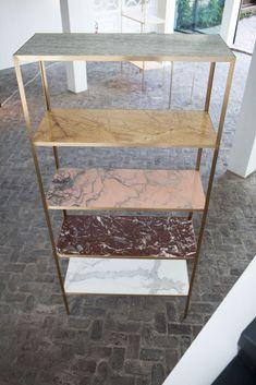 rack+marbel, Muller Van Severen