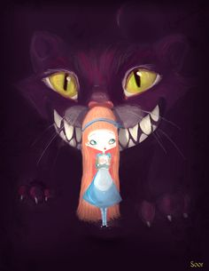 """Edward Scissorhands Coussin Taie d/'oreiller Housse Amazing Fan Art Cartoon 17""""x17"""""""