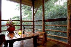 17 Adventures In Honduras Ideas Honduras Adventure Tegucigalpa