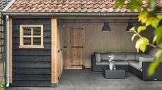 buitenpracht-veranda-tuinkamer barneveld (13)