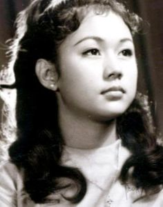 vilma santos filipina actress - she became mayor of Lipa and now Governor of Batangas Province Cultura Filipina, Jose Rizal, Queen Movie, Filipina Actress, Filipino Culture, Batangas, Filipiniana, Manila Philippines, Those Were The Days