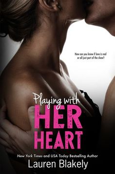 From the NYT & USA Today Bestselling romance author, a sizzling and addictive story of a woman with a broken past and the man. Romance Novel Covers, Romance Authors, Best Seller Libros, Good Books, Books To Read, Amazing Books, Contemporary Romance Books, Book Boyfriends, How To Show Love