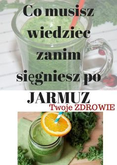 Just another WordPress site Juice Smoothie, Smoothies, Tasty Dishes, Paleo, Food And Drink, Herbs, Nutrition, Drinks, Healthy
