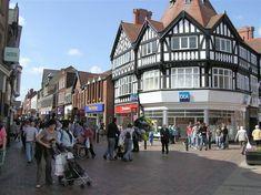 File:Wrexham - geograph.org.uk - 163421.jpg