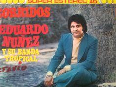 Eduardo Nuñez - Valentin De La Sierra.wmv