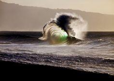 Santa Cruz, California ‹ Matt Kurvin Photography