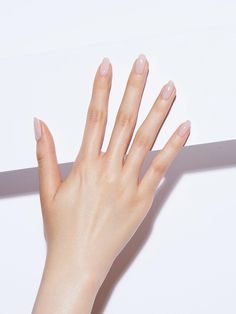 Coffin Nails, Acrylic Nails, Free Patent, Dry Nails, Cuticle Oil, Nail Treatment, Hand Cream, Short Nails, Natural Nails