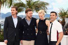 CANNES 2013: TRA I FAVORITI INSIDE LLEVYN DAVIS DEI COEN - valentinacalabrese.over-blog.com
