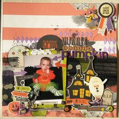 spookya sweet shoppe gallery isaiah and me at lake winnie spooka riding ride having fun and enjoying the ha digital scrapbooking my layouts
