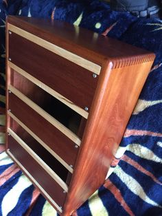 Diy Guitar Amp, Valve Amplifier, Cabinets, Home Decor, Armoires, Decoration Home, Fitted Wardrobes, Room Decor, Lockers