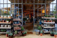 Soho Farmhouse More