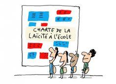 C'est quoi, la laïcité ?     France | 15 janvier 2015