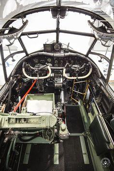 Navy Aircraft, Ww2 Aircraft, Military Aircraft, Lancaster Bomber, Fallout 3, Royal Air Force, Aeroplanes, Aviation Art, Royal Navy