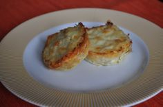 Artichoke & White Cheddar Tartlets http://www.thelaughingcow.com/recipes/artichoke-white-cheddar-tartlets/?search_url=%2F%3Fproduct_category%3Dmini-babybel%26recipe_category%3D%26s%3D%26pc%3Dmini-babybel%26calories%3D%26post_type%3Drecipe%23result-3491