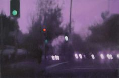 Fiona Greenhill - Sydney, Australia artist