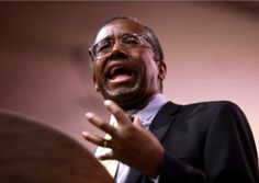 Dr. Ben Carson: We 'Should be Really Concerned' About Martial Law ~ I am! we are already living in a police state, and everything is in place for him to declare it at any moment!!! WAKE UP!!!
