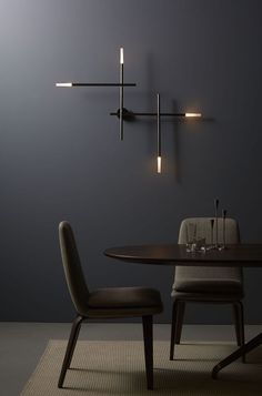 french lighting designers. Golden Lighting Design Ideas For Modern Luxury Homes French Designers