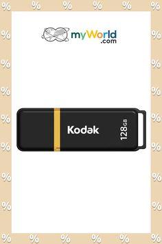 Alles muss raus! 🤩 Jetzt den 128GB USB-Stick hier bestellen 👉 bit.ly/pin_usbstick_at