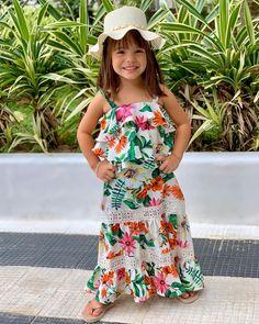 168, Girl Outfits, Summer Dresses, Infant Girl Fashion, Infant Dresses, Baby Things, Kid Outfits, Kids Outfits, Infant Girl Clothes