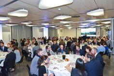 http://www.reportcampania.it/news/u-vi-ve-al-via-loperazione-united-wines-of-veneto/