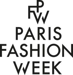pfw_logo_full.png (800×819)