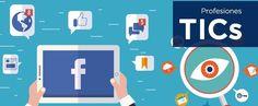 Nuevas profesiones TIC: Los 10 perfiles más demandados
