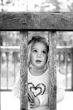 Jade- Winner of NLR Photography's Cute Kid Contest! What a fun session!!!    All images copyright NLR PHOTOGRAPHY 2012