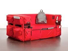 Camping Gadgets - 5 Cool Gadgets to Upgrade Your Camping Trip