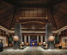 ,The Ritz-Carlton, Okinawa,