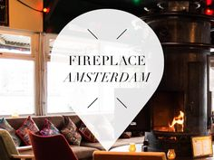The best summer hotspots in Amsterdam in one list! From city beaches to rooftops, these are our favourite summer hotspots in Amsterdam! Amsterdam Weekend, Amsterdam City Guide, Amsterdam Things To Do In, Little Black Books, The Places Youll Go, Rooftops, City Beaches, February 22, Cosy