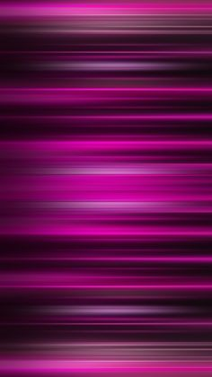 Pink and black wallpaper Pretty Phone Wallpaper, Cellphone Wallpaper, Pretty Wallpapers, Galaxy Wallpaper, Cool Wallpaper, Pattern Wallpaper, Wallpaper Backgrounds, Phone Wallpapers, Pink And Black Wallpaper