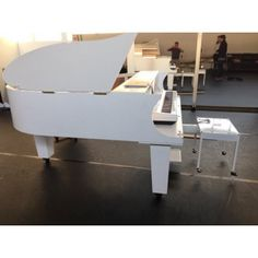 Aerial Piano Custom Products, Piano, This Is Us, Shop, Pianos