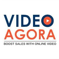 Start-up Story: VideoAgora - Small Business Can Whiteboard Video, Business