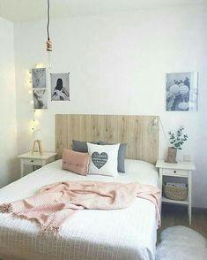 #bedroom #decor #design