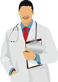 Mindful Medical Practice  Mindfulness training can help health care professionals be aware of their physical and mental processes by attending to ordinary everyday tasks in a nonjudgmental way to improve their own lives and the quality of health care they provide.