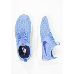 Nike JUVENATE Sneaker low chalk blue/loyal blue