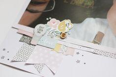 Little Paper Crate Paper Kimidori-003