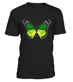 """# Awesome Green Butterfly T-Shirt Mens & Womens Sizes .  Special Offer, not available in shops      Comes in a variety of styles and colours      Buy yours now before it is too late!      Secured payment via Visa / Mastercard / Amex / PayPal      How to place an order            Choose the model from the drop-down menu      Click on """"Buy it now""""      Choose the size and the quantity      Add your delivery address and bank details      And that's it!      Tags: Tags: Butterfly, cool…"""