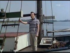 (4219) Reijo Taipale - Satumaa 1963 - YouTube Tango, Wrestling, The Originals, World, Videos, Youtube, Musica, Lucha Libre, Video Clip
