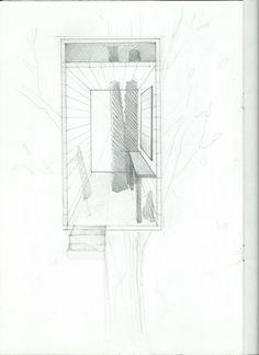 Lido Project, Sketchbook #2