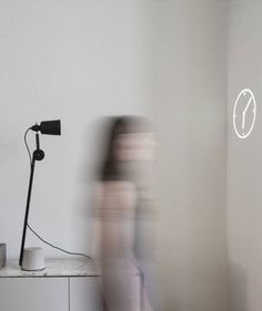 The Beam Smart Light Socket Projector // 10 Best SMART Home Technology Devices That Will Connect Your Home Forever