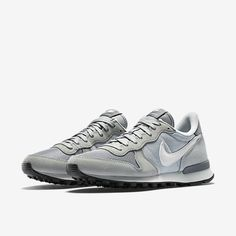 Nike Internationalist Women's Shoe. Nike.com