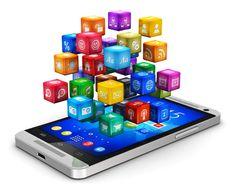 Conheça 8 aplicativos úteis para corretores de imóveis - Corretor Destaque