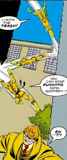 1st Print Dc Comics #37 Vf vol 1 Sincere Suicide Squad