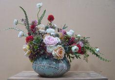 happy summertime :: by dandelion ranch