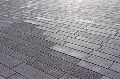 Betonikivet ja antiikkikivet nopealla toimitusajalla | Rudus Korn, Tile Floor, Sidewalk, Flooring, Side Walkway, Tile Flooring, Walkway, Wood Flooring, Walkways